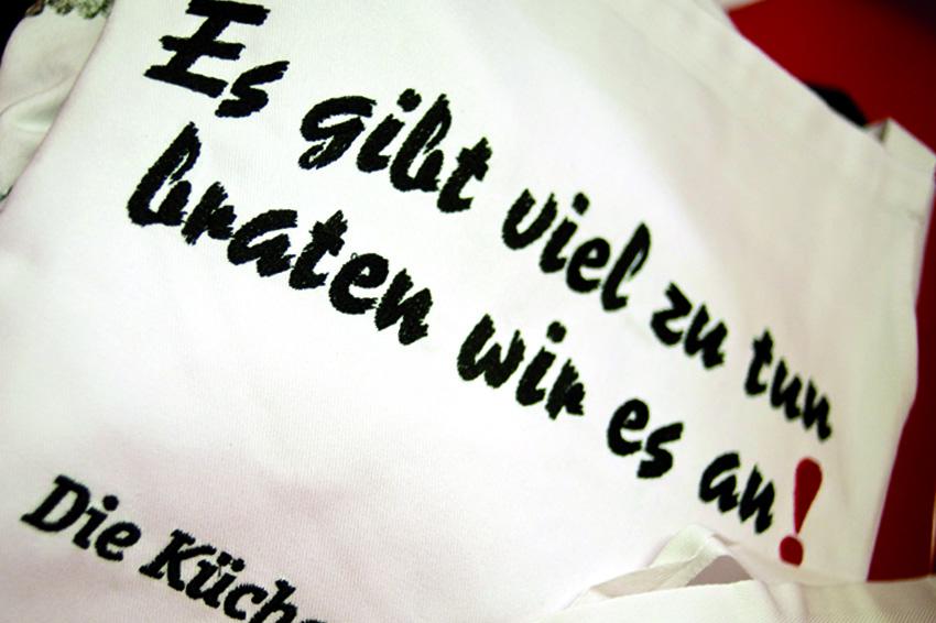 Kueche_Speisen_noi_014_web